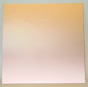 12X12IN DS COPPER CLADD BRD, 1