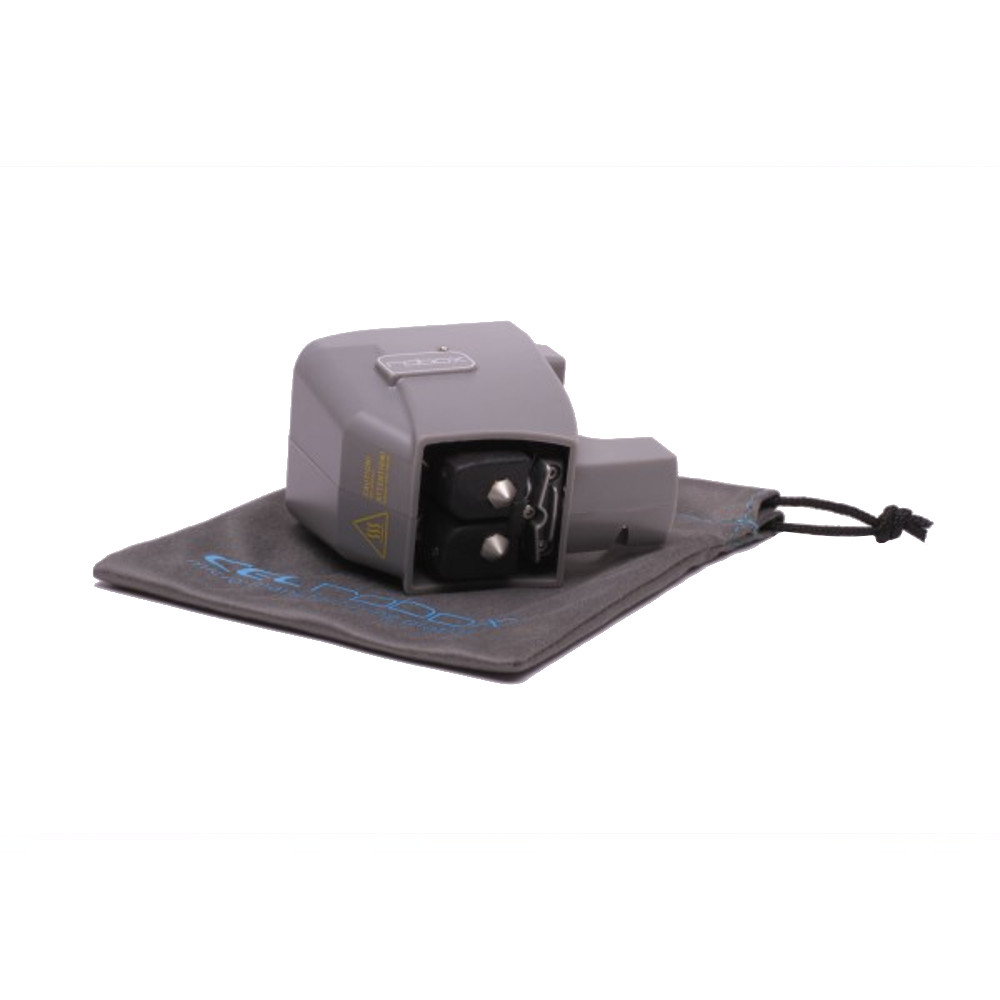 Replacement / Spare Dual Material Head to fit CEL Robox® Micro manufacturing platform