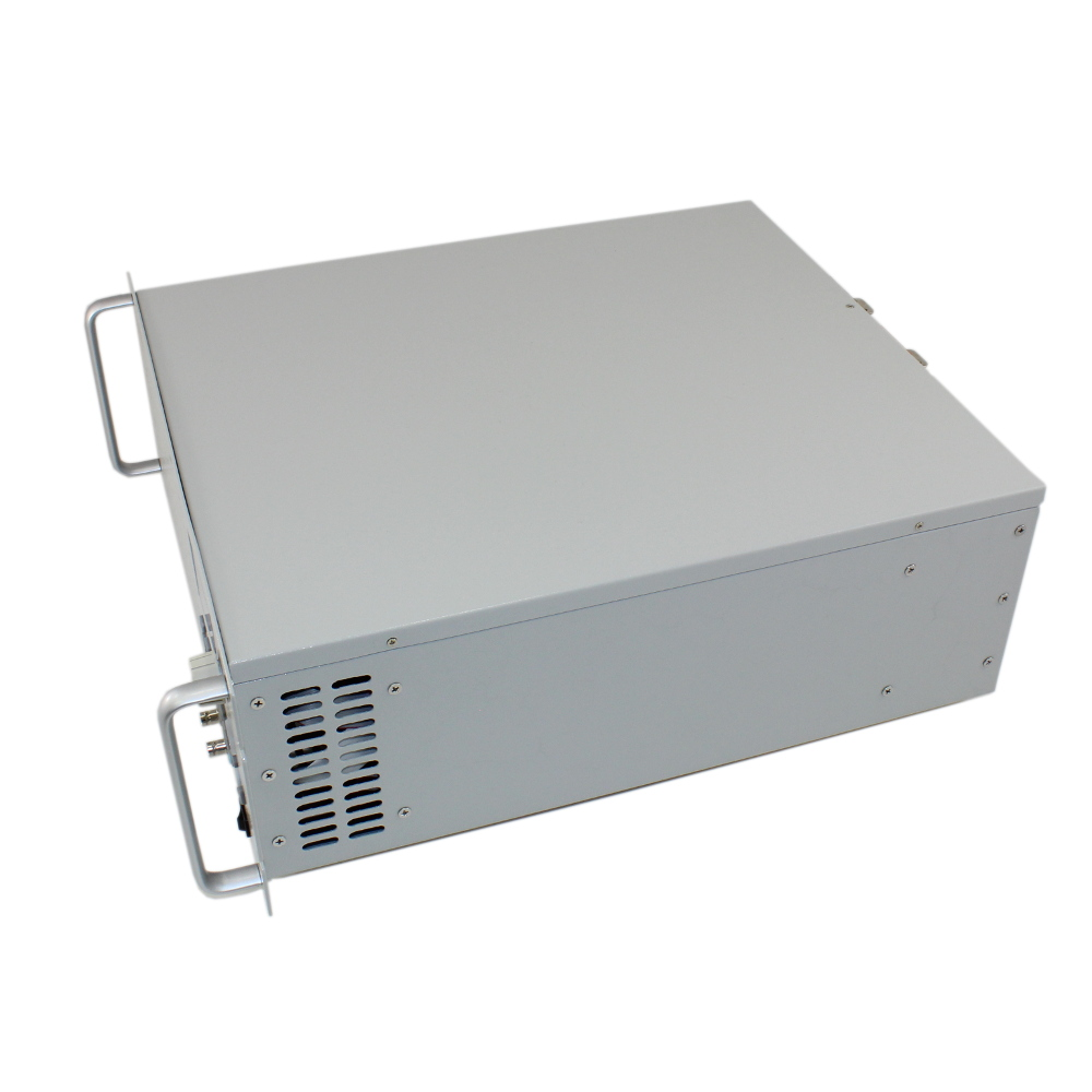 Array 3756A 5kW DC Programmable Electronic Load