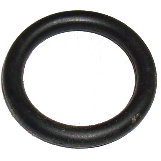 REPLACEMENT PISTON RING FOR ZD