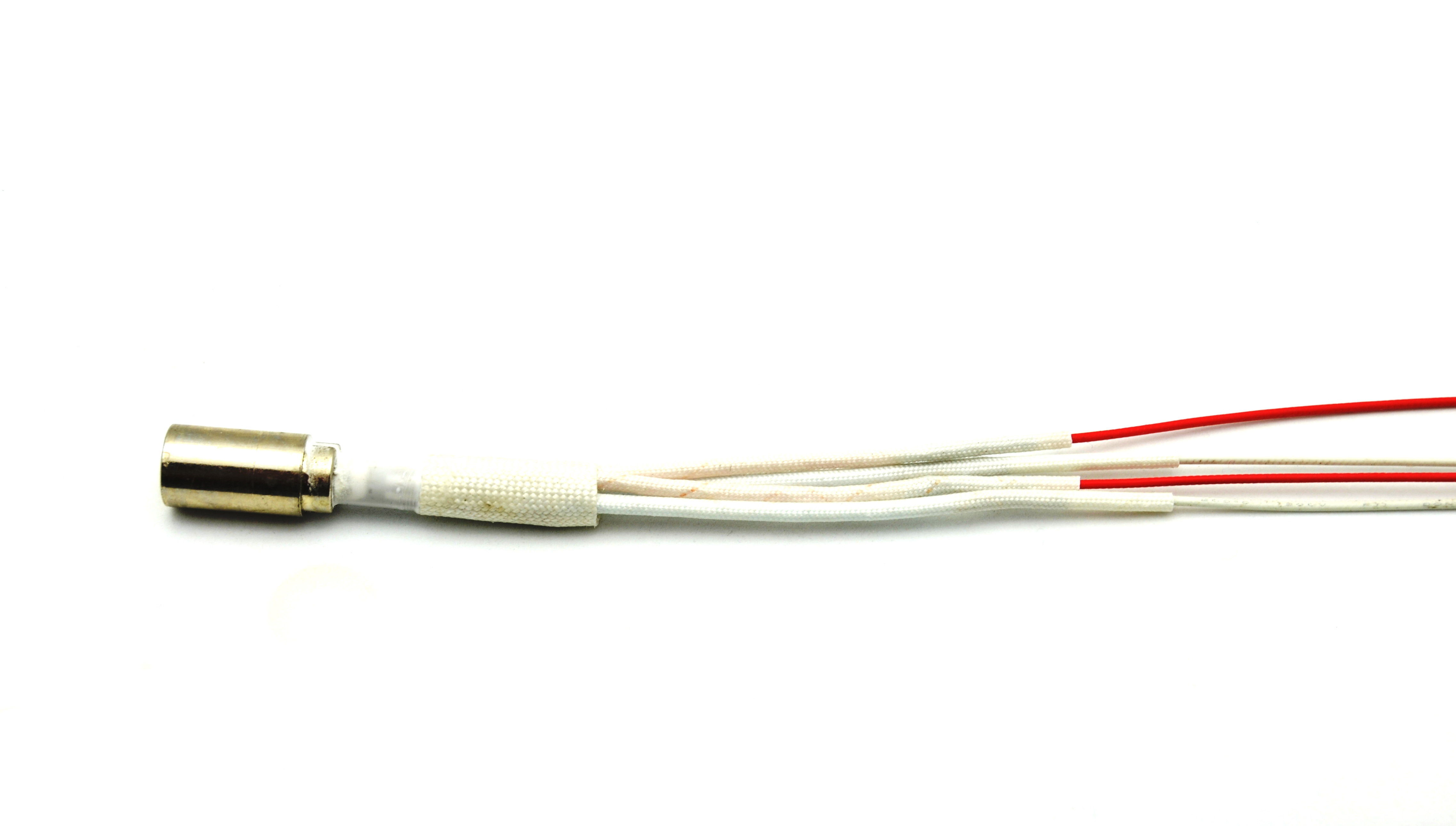 REPLACEMENT HEATING ELEMENT FOR BK3090
