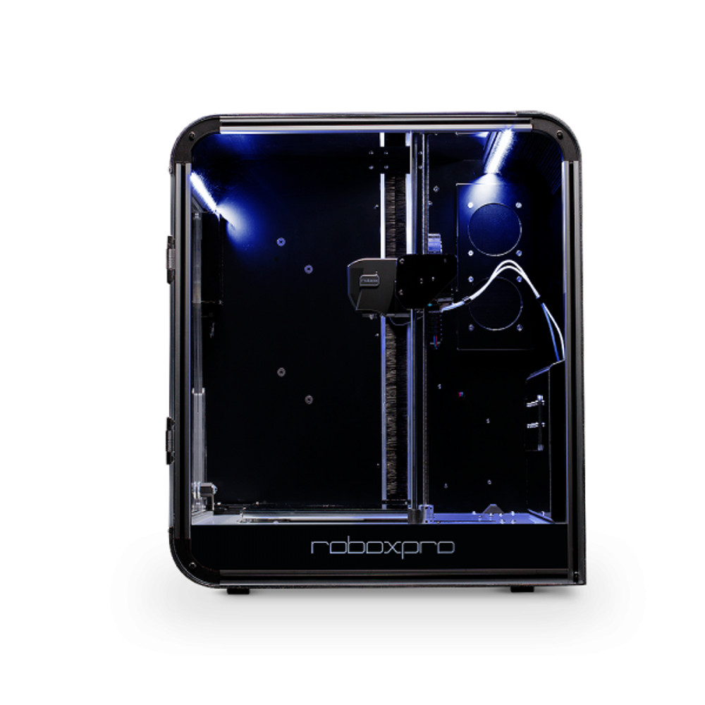 RoboxPro 3D Printer - Assembled in the USA