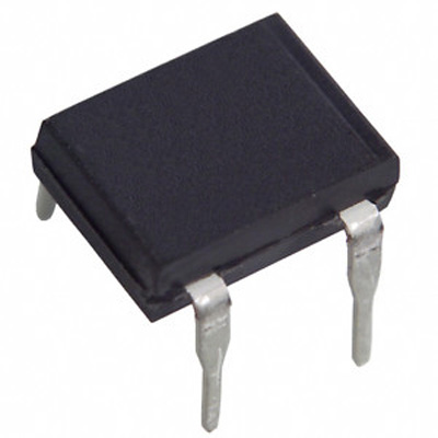 50 Volt 1 Amp Bridge Rectifier