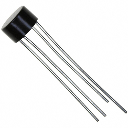 50V 1.5A BRIDGE RECTIFIER