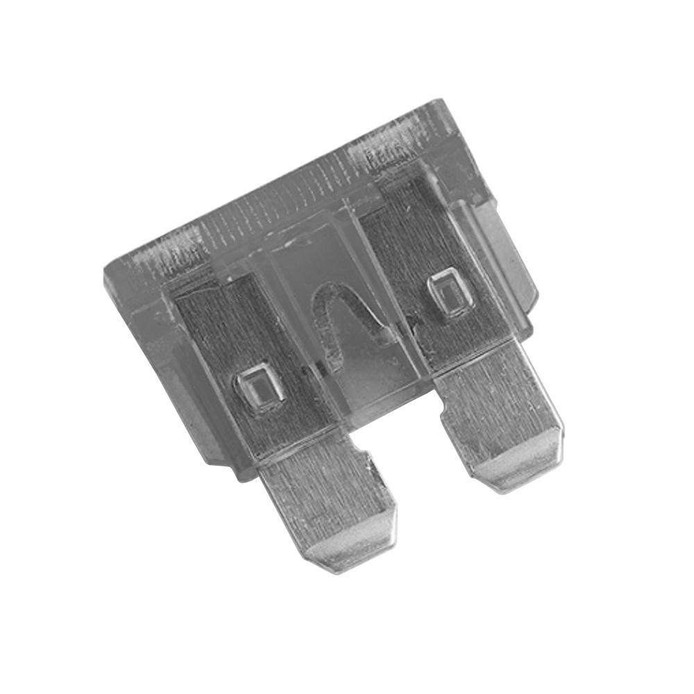 Regular Automotive Blade Fuse 32 VDC - 1 Amp (APR-1A)