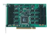 96 BIT DIGITAL I/O CARD