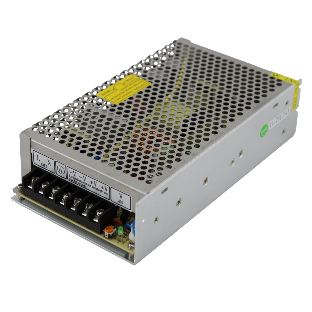 6 20 s regulatable powersupplies on6mu additionally Electronic Circuit 15 To 37 Volt 30 moreover Wiring Diagram For 24 Volt Transformer moreover FluorescentInverter as well 12 24 Volt Wiring Diagram. on 240 volt dc power supply schematic