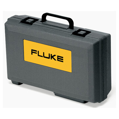 FLUKE C800 HARD STORAGE CASE