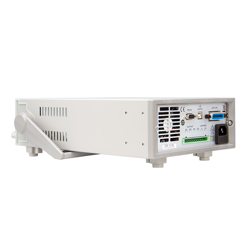 ITECH IT6121B 20V 5A 100W Programmable DC Power Supply