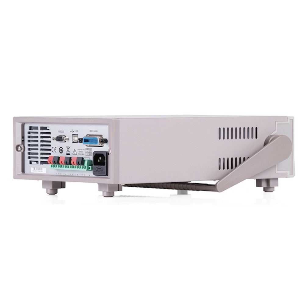 ITECH IT6322A 30V 3A Triple Channel Programmable DC power supply