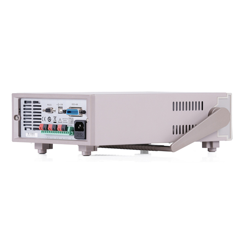 ITECH IT6332A 60V 3A Triple Channel Programmable DC power supply