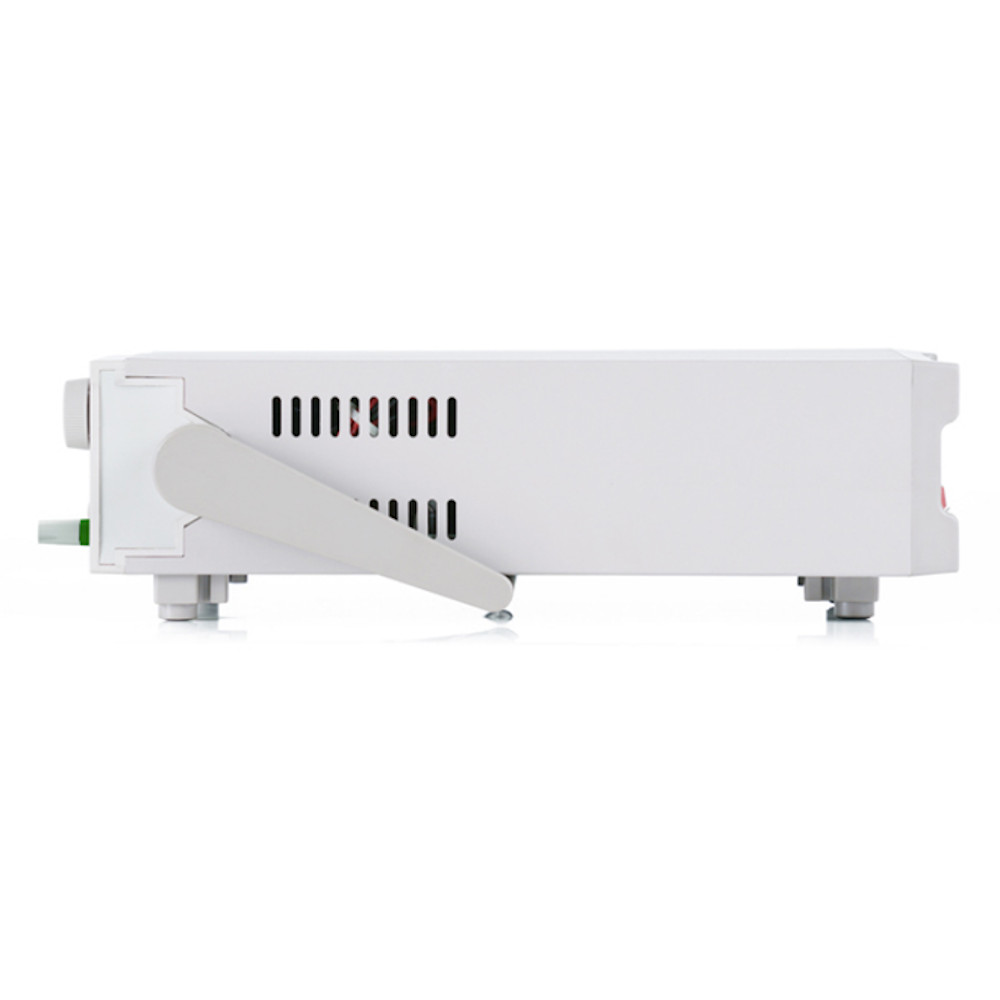 ITECH IT6953A 150V 10A Wide-range Programmable DC Power Supply