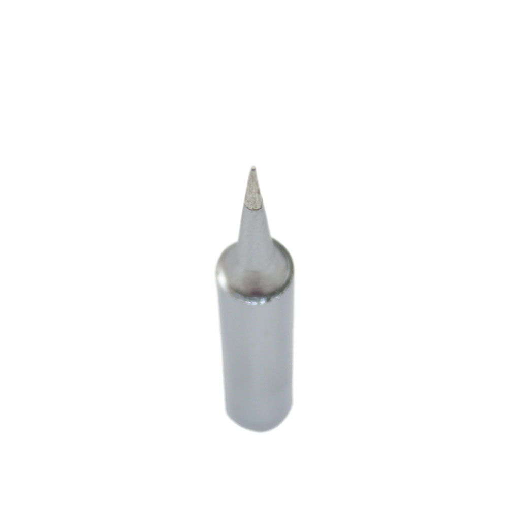 1.0mm Conical Fine-Point Soldering Tip