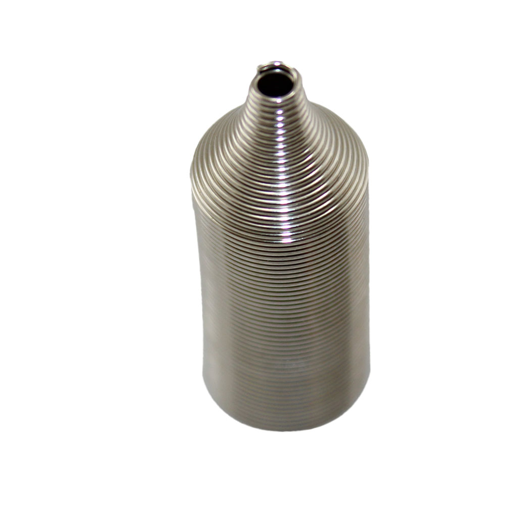 Replacement Spring Filter