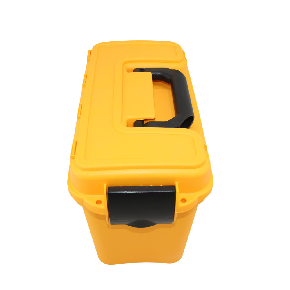 FLUKE C1600 Gear Box for Meters and Accessories