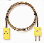 FLUKE EXTENSION WIRE KIT