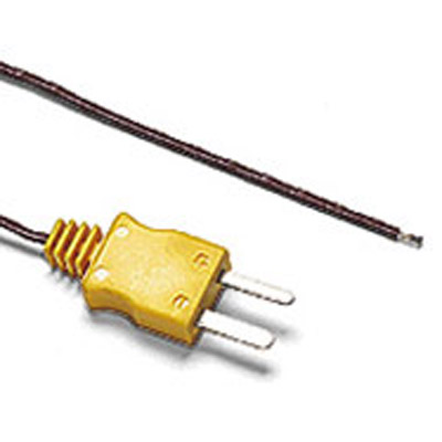 FLUKE GEN. PURPOSE BEAD PROBES