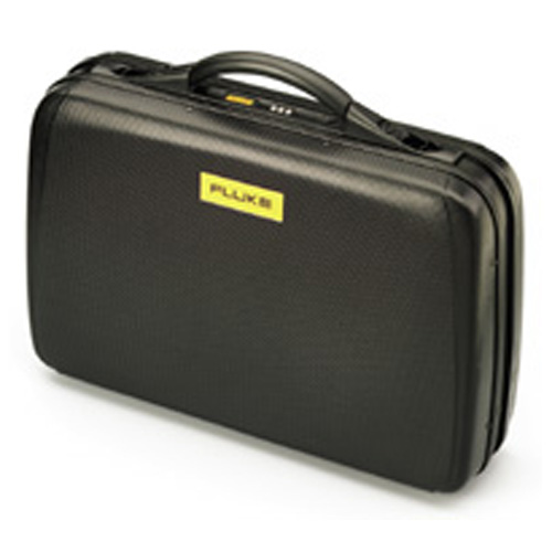 FLUKE HARD CARRYING CASE