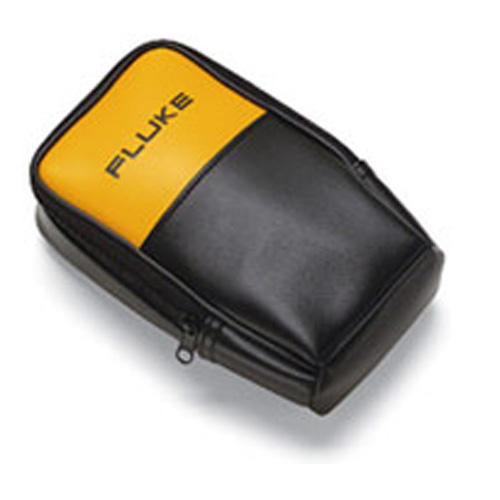 FLUKE SOFT CASE/DMM W HOLSTER