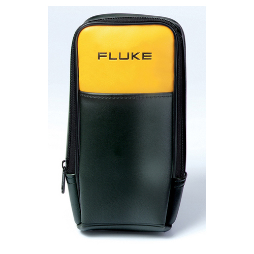 FLUKE SOFT CASE F DMM