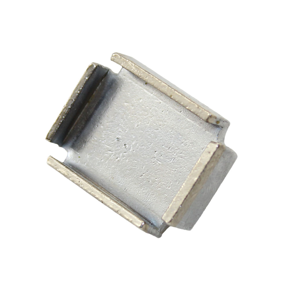 23.0 X 17.0mm Flat Pack Box Type SMD Tip