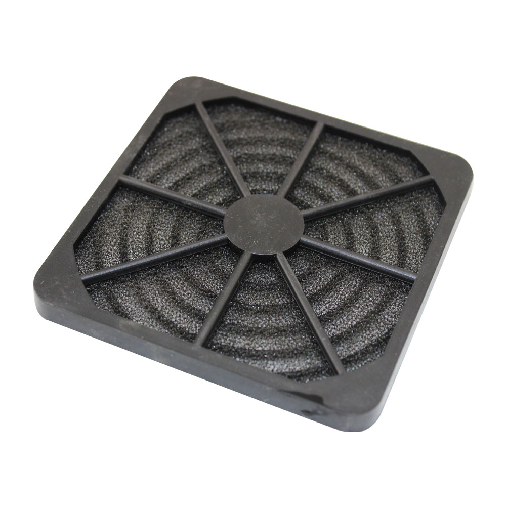 FILTER KIT FOR 120MM FANS