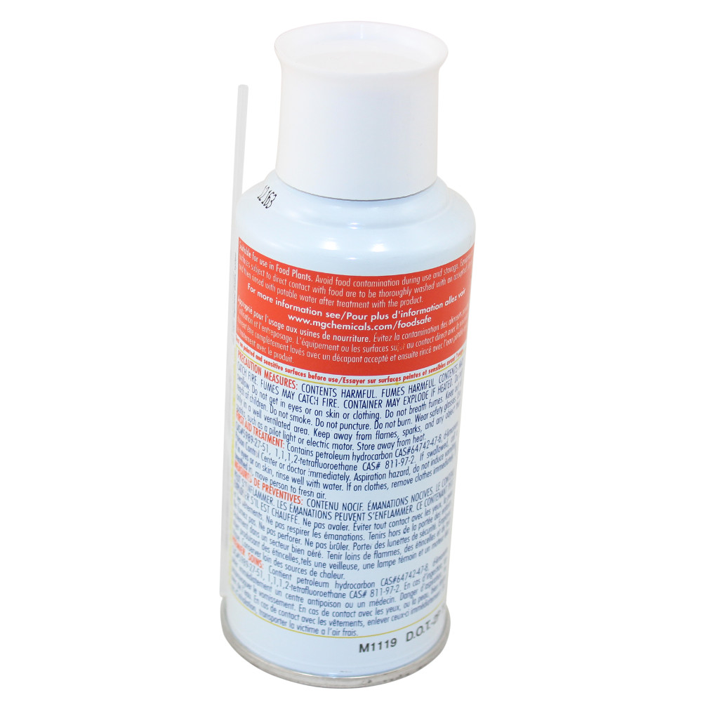 Label & Adhesive Remover