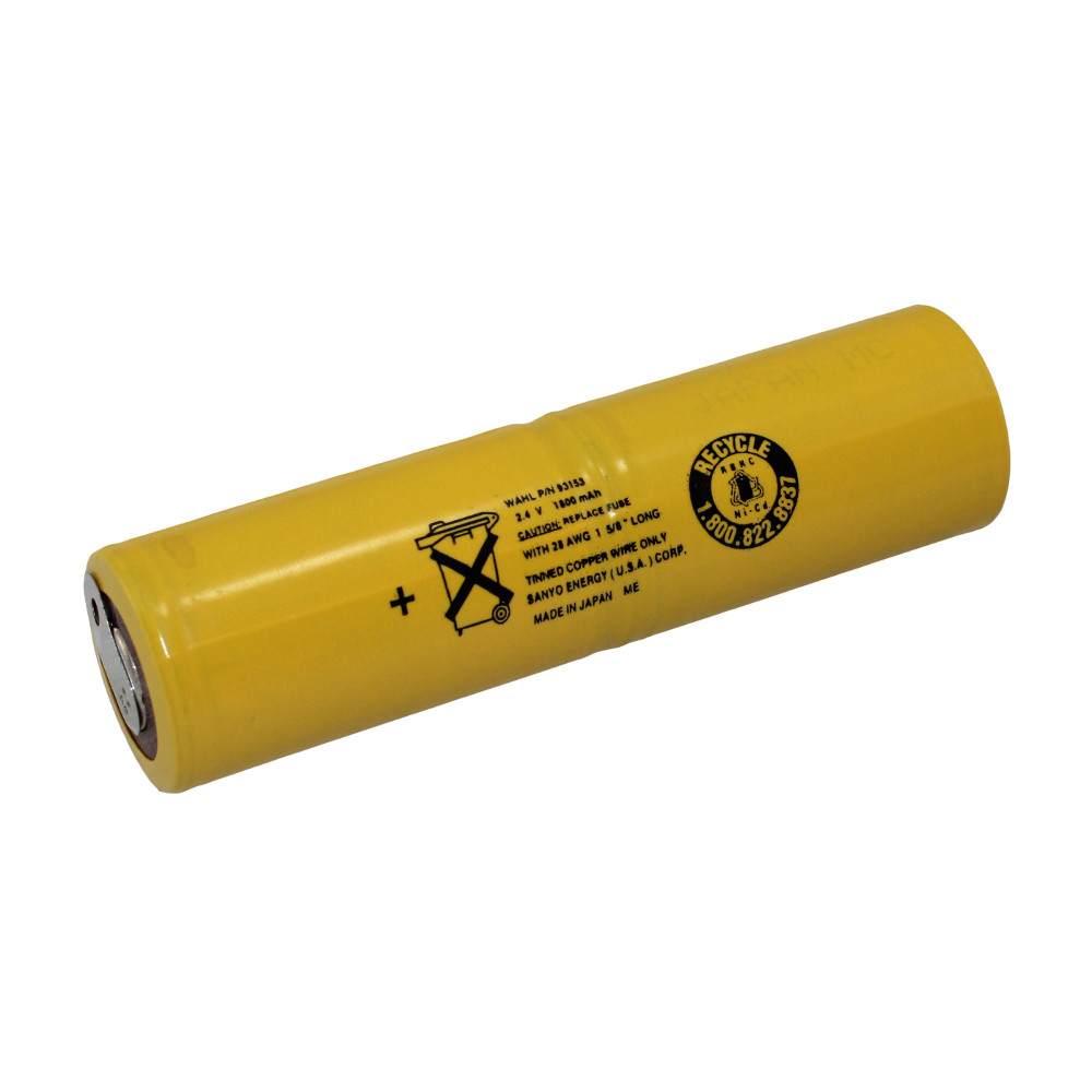BATTERY F 7904 & 7944