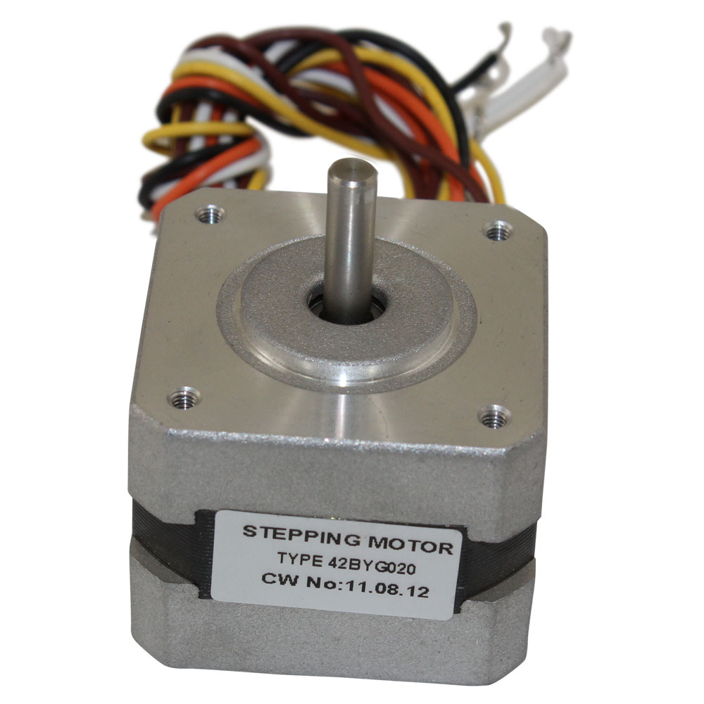 Ac Works Dryer Parts S also A in addition Hubbellprolinel in addition Nema L P Plug Wiring Diagram Nema L R Wiring Diagram Unbelievable R J likewise Nema Wiring Diagram. on nema 14 50 wiring diagram