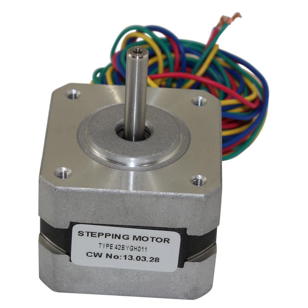 Stepper Motors | NEMA Stepper Motors & Controllers on 4 wire treadmill motor wiring, 4 wire rectifier wiring, 4 wire touch panel, 4 wire switch wiring, 4 wire voltage regulator wiring diagram, ramps 1.4 wiring, stepping motor wiring, arduino lcd wiring, 4 wire sensor wiring,
