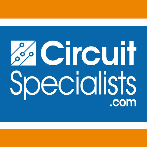 Circuit Specialists