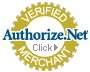 AuthorizeNet Verification