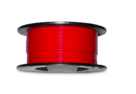 Roll of 22 AWG wire