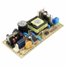 5V 3.0A Open Frame Power Supply