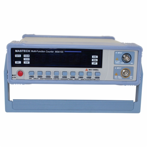Photo Eye Frequency Counter : Hz to ghz intelligent multi function digital