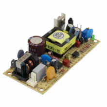 12V 1.3A Open Frame Power Supply