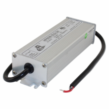 24V DC 60W Single Output Waterproof Series Power Supply