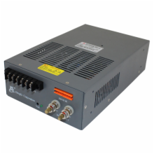 12 Volt 84 Amp Single Output Switching Power Supply