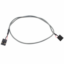 CD-ROM Audio Cable IDE MPC-MPC Connector