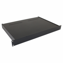 1U Rackmount Enclosure - 300mm Depth