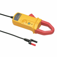 FLUKE i-1010 1A to 1000A Clamp On AC/DC Current Probe