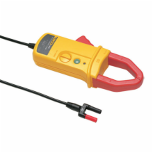FLUKE i410 1A to 400A Clamp-On AC/DC Current Probe