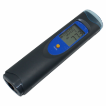 ZyTemp Handheld Infrared Thermometer