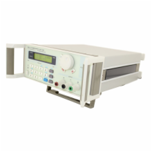 0-18VDC 0-5A Programmable DC Bench Power Supply