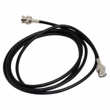 60'' BNC Cable