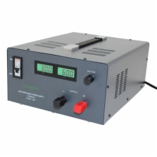 CSI6030 0-60V/0-30A Switch Mode Bench Supply