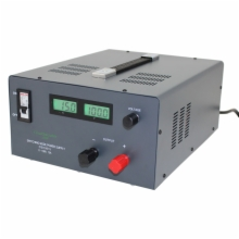 CSI10015 0-100V/0-15A Switch Mode Bench Supply