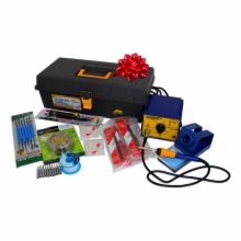 Holiday Soldering Bundle