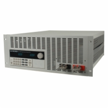 B&K 8510 Programmable DC Electronic Load