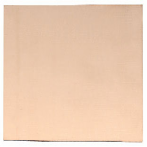 Copper Clad Board Material Single Amp Double Sided Board